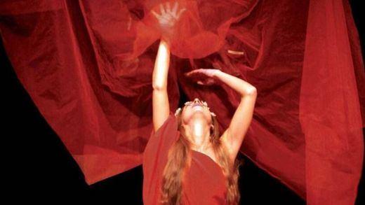 Crítica de la obra de teatro 'Bodas de Sangre': Lorca entre Granada y Moscú