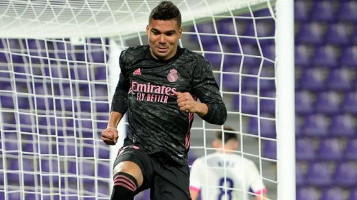 Al Real Madrid le cambia la vida tras un fin de semana mágico antes del cruce ante el Atalanta en Champions