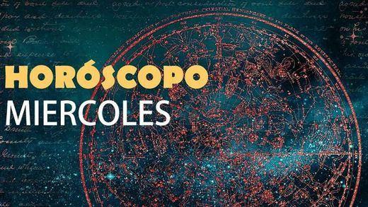 Horóscopo de hoy, miércoles 24 de febrero de 2021
