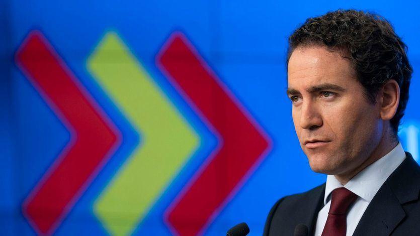 El PP confirma que el PSOE negocia la renovación del Poder Judicial dejando fuera a Podemos