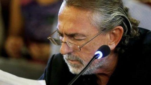 La Audiencia Nacional ordena repatriar los 50 millones de la 'trama Gürtel' que hay en Suiza