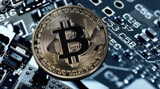 ¿Ha derrotado Bitcoin a la negatividad financiera por la pandemia de COVID-19?