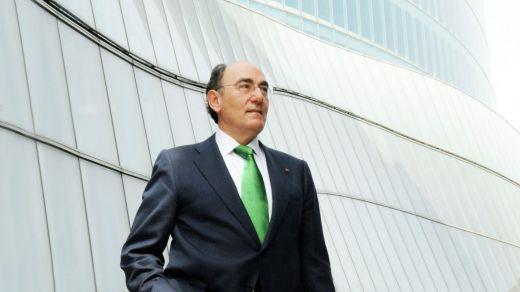 Iberdrola registra su récord de inversión, 9.246 millones de euros (+13%), con un resultado neto de 3.611 millones de euros (+4,2%)
