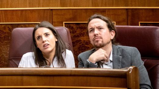La Fiscalía pide investigar si Montero contrató como niñera a una asesora de Podemos