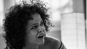 Crítica de la obra de teatro 'Mapa de heridas': dolor, desconcierto, angustia