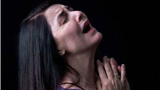 Crítica de la obra 'El grito'. Mujeres y violencia estructural