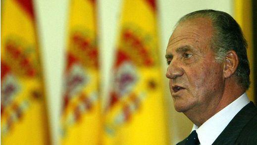 La incógnita sobre el regreso del rey emérito tras su segunda regularización fiscal