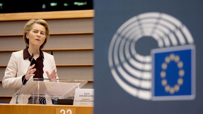 Bruselas presentará este mes su propuesta de pasaporte de vacunación