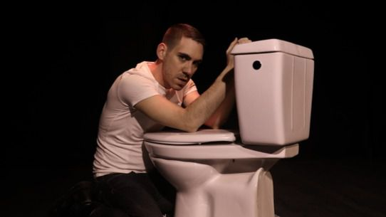 La Encina Teatro nos presenta 'Núremberg', el juicio más humano y contradictorio