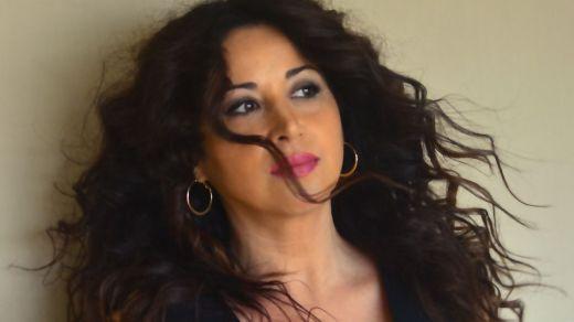 Yolanda Portillo lanza 'Llora', una suma de maravillosos boleros con su inconfundible voz de sello y vitola propios (videoclip)