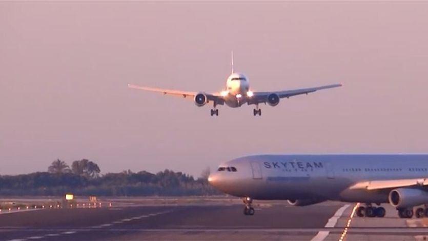 España amplía a 12 países la cuarenta obligatoria para viajeros