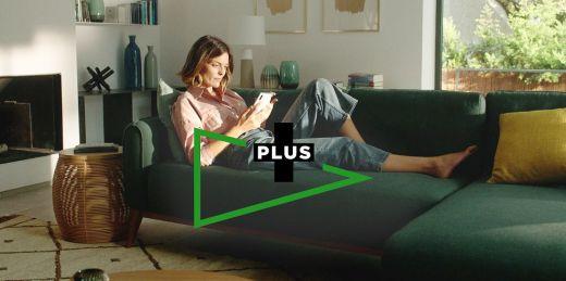 El Corte Inglés lanza cuatro 'Días PLUS' con ofertas exclusivas para clientes con la tarifa plana de envíos