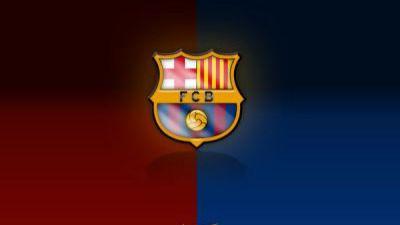 El Barcelona, favorito en las casas de apuestas para ganar la Copa del Rey frente al Athletic de Bilbao