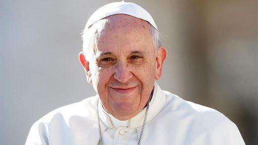 Viaje histórico del Papa Francisco: Primer pontífice que visita Irak