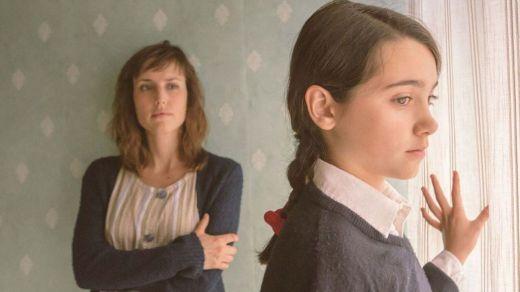 Goya 2021: 'Las niñas' se corona en una gala melancólica