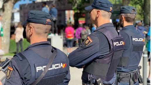 Nueva polémica por el examen de ortografía para ser Policía Nacional