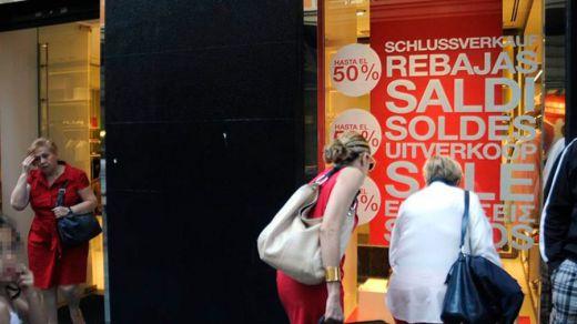 La economía española crecerá más de lo previsto en 2021 y será la segunda recuperación más sólida del mundo
