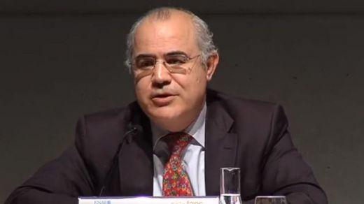 El juez Llarena pregunta al Tribunal de Justicia Europeo si puede solicitar las euroórdenes de los independentistas 'fugados'