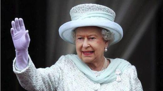 La Casa Real británica rompe su silencio tras la acusación de racismo de Meghan Markle y el Príncipe Harry