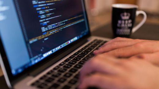El ciberataque al SEPE no habría afectado a datos confidenciales ni a los pagos del paro o los ERTE