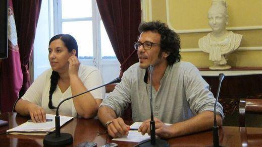 El alcalde Cádiz, José María González 'Kichi', absuelto del delito de calumnias a la ex alcaldesa 'popular'