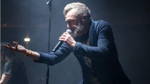 Rafa Sánchez inicia su carrera en solitario 'con el sonido más clásico de La Unión' y una gira