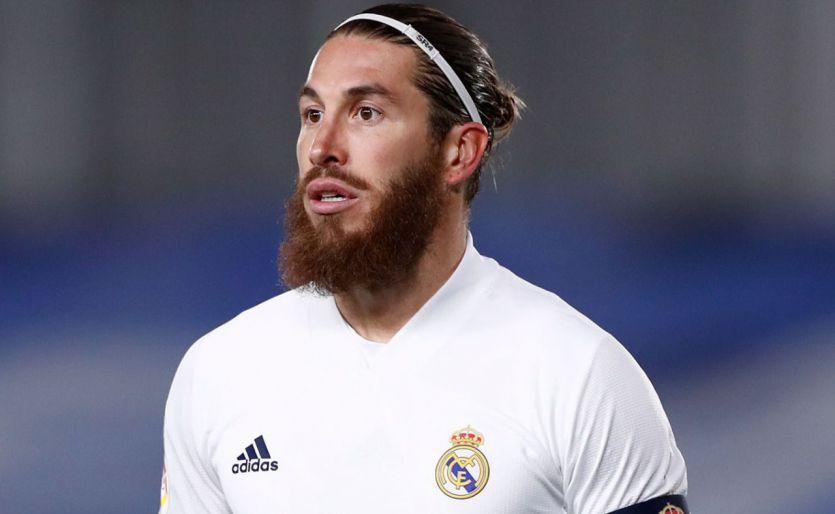 Sergio Ramos y su renovación con el Madrid: así es la última oferta sobre la mesa