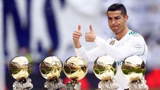Cristiano Ronaldo... ¿de vuelta al club blanco?: el rumor que ilusiona al madridismo