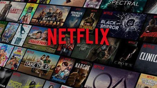 ¿Llega el fin de compartir la cuenta de Netflix?