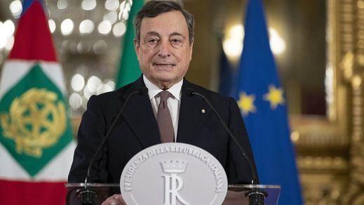 Italia afronta otra ola de coronavirus y prepara un nuevo confinamiento