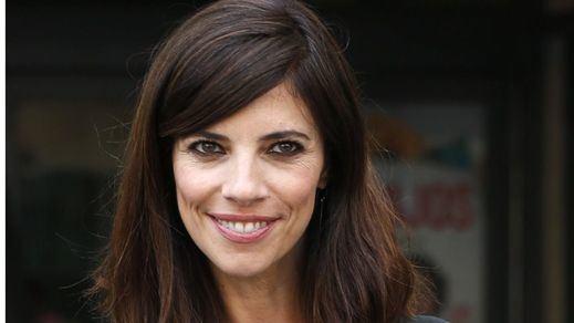 Maribel Verdú se une al elenco de la película 'The Flash'