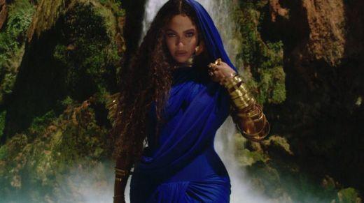 Beyoncé ya es la artista que más premios Grammy ha ganado
