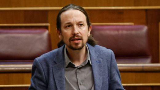 Los verdaderos motivos que están detrás de la decisión de Pablo Iglesias