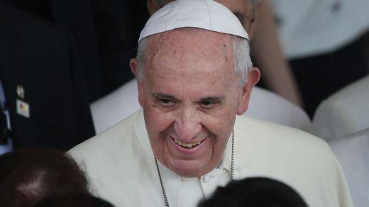 Sin revoluciones en el Vaticano: no bendecirá los matrimonios homosexuales