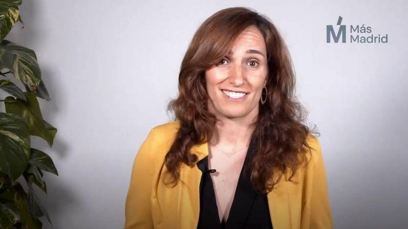 Descartada la candidatura conjunta que quería Pablo Iglesias: Más Madrid se presentará en solitario