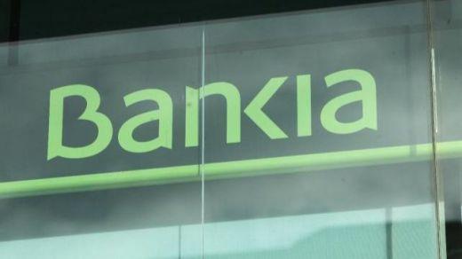 Bankia apoya a Cáritas con 200.000 euros para impulsar programas de empleabilidad tras la crisis generada por la Covid-19