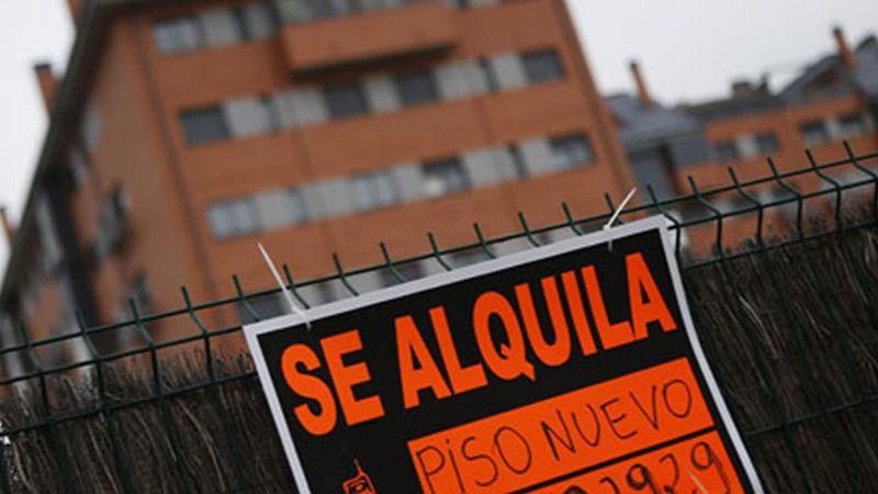 Ley de vivienda: el PSOE propone bonificar la rebaja del alquiler y Unidas Podemos lo rechaza