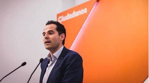 Tras una semana de renuncias, Ciudadanos Madrid celebrará primarias y elegirá candidato
