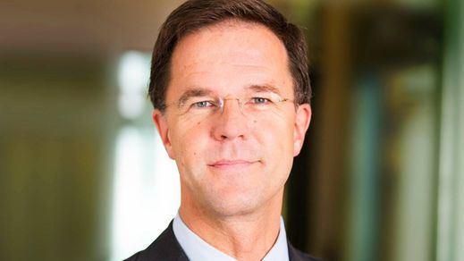 Elecciones Países Bajos: Mark Rutte gana de nuevo, sube la izquierda y baja la ultaderecha