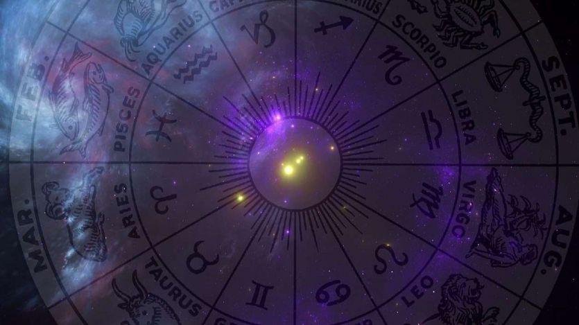Horóscopo de hoy, domingo 21 de marzo de 2021