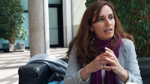 Más Madrid denuncia a Ayuso ante la Junta Electoral por