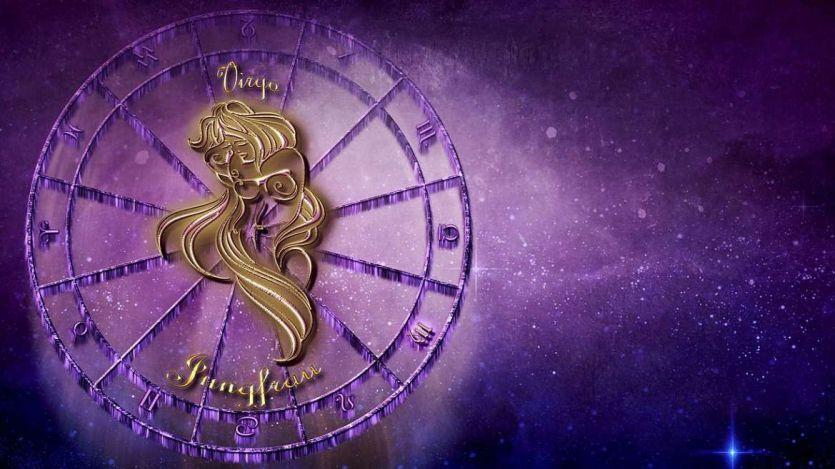 Horóscop anual Virgo 2021