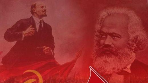 El PP cuela en el Congreso una votación para condenar el comunismo y asegura hacerlo también con el franquismo