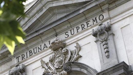 El Supremo rechaza levantar el cierre perimetral de Madrid en Semana Santa