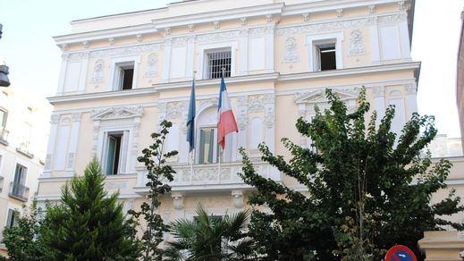 La embajada francesa pide a sus ciudadanos que no vengan a España a hacer turismo de ocio y borrachera