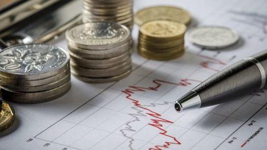 Haber estado en un ERTE o haber recibido ayudas pueden obligarnos a hacer la declaración de la Renta