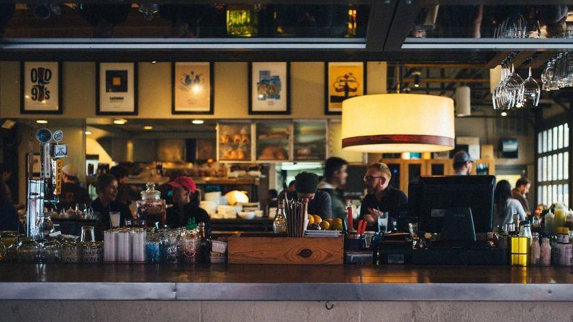 Aprobada la recomendación de cerrar el interior de los bares si la incidencia supera los 150 casos