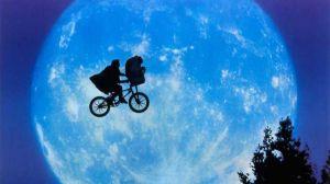Las 10 mejores películas infantiles