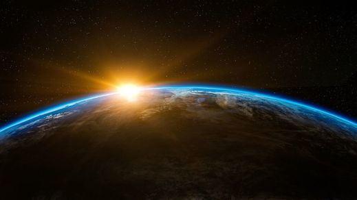 ¿Qué es la hora del Planeta?