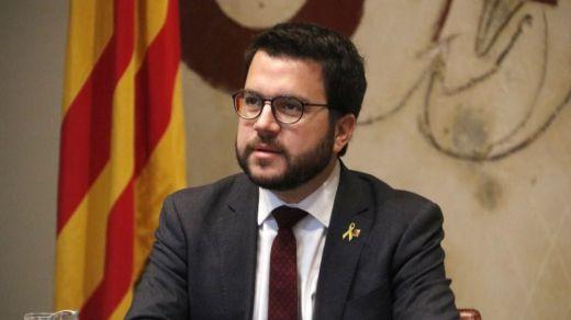 El independentismo catalán, roto: Junts no apoyará a ERC y no habrá investidura de Pere Aragonès